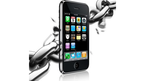 interdominios_apple-y-el-jailbreaking