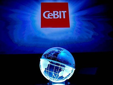 interdominios_cebit-cloud