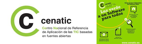 interdominios_cenatic-y-software-libre