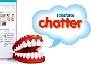 interdominios_chatter-de-salesforce
