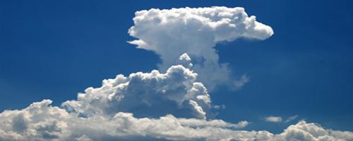 interdominios_cloud-computing-lo-que-hay-que-saber-para-volar-seguros