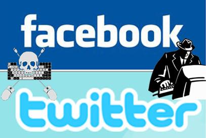 interdominios_como-se-ataca-la-seguridad-de-las-redes-sociales