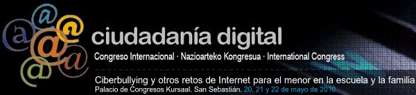interdominios_congreso-ciudadania-digital