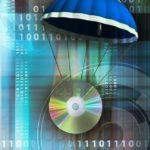 La importancia (vital) de hacer copias de seguridad