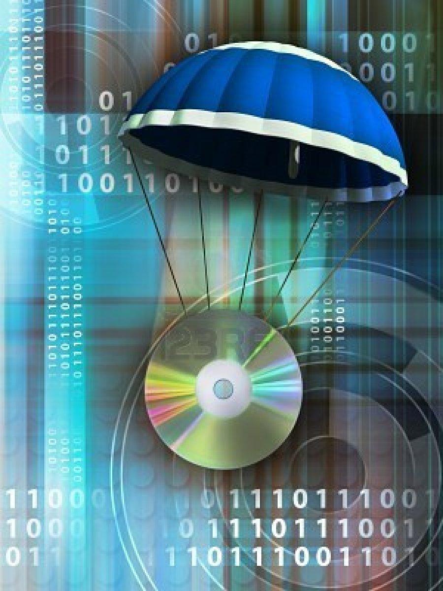 , La importancia (vital) de hacer copias de seguridad