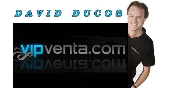interdominios_david-ducos-vip-venta