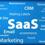 El SaaS crecerá en 2010 tanto en uso como en beneficios