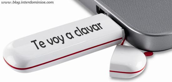 interdominios_españa-sigue-teniendo-el-Internet-mas-caro