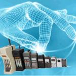 Evolución del sector TIC en 2008 y 2009
