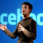 ¿Facebook en bolsa?
