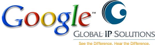 interdominios_google-a-por-la-comunicacion-en-videoconferencia