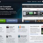 Google adquiere otra empresa: la plataforma de vídeo en línea Episodic