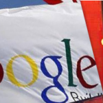 Google, China, libertad y astucia