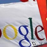 Google, China, libertad y astucia