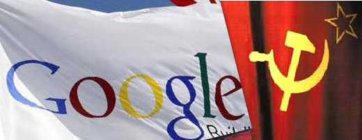 interdominios_google-china-libertad-y-astucia