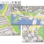 Google añade mejoras en su servicio de mapas ante las amenazas de Apple