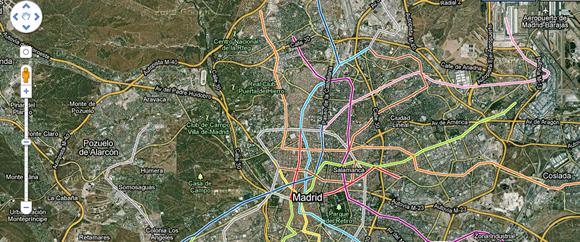 interdominios_google-nos-ayuda-a-transit-ar