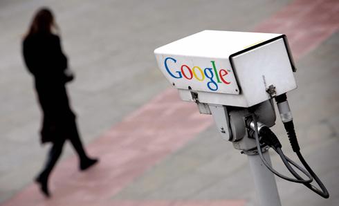 , ¿Cuánto sabe Google de nosotros?