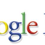 Google prepara su próximo movimiento en redes sociales