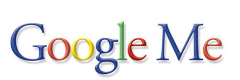 interdominios_google-prepara-su-proximo-movimiento-en-redes-sociales
