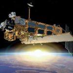 Una red de satélites hackers contra la censura en la red