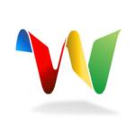 Hola Google Wave, adiós Google Wave
