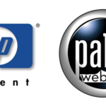 HP quiere comprar Palm por 1200 millones