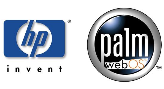 interdominios_hp-compra-palm