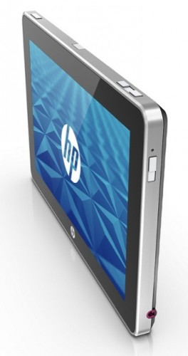 interdominios_hp-slate-una-posible-futura-alternativa-al-ipad