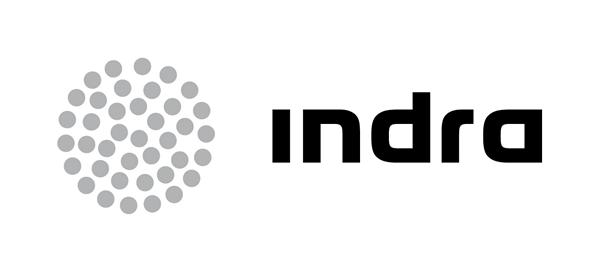 interdominios_indra-atiende-en-españa-a-europa