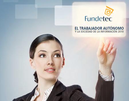 interdominios_informe-el-trabajador-autonomo-y-la-sociedad-de-la-informacion