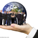 Internet y las Redes Profesionales en los procesos de Selección