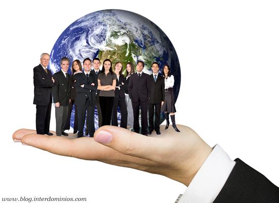 interdominios_internet-y-las-redes-profesionales-en-los-procesos-de-seleccion