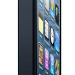 iPhone 5 ya está aquí