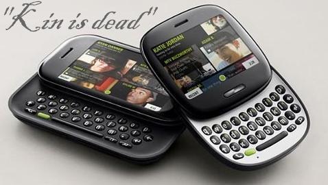 interdominios_kin-el-smartphone-de-microsoft-muere-antes-de-llegar-a-europa