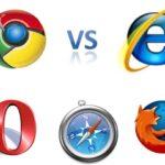 Libertad de elección de navegador en Europa