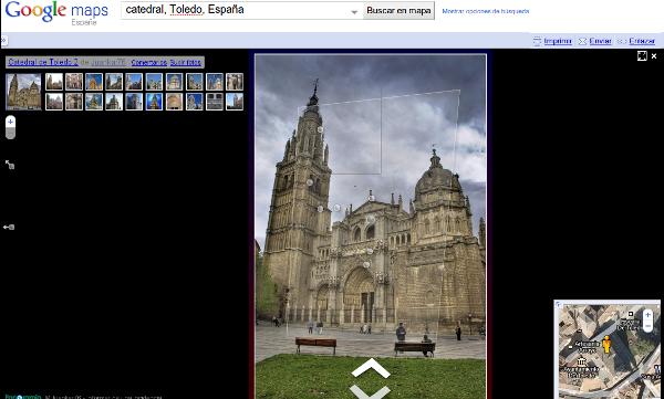 interdominios_maps-combina-street-view-con-fotos-particulares