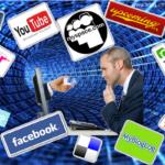Marcas y Empresas en Redes Sociales