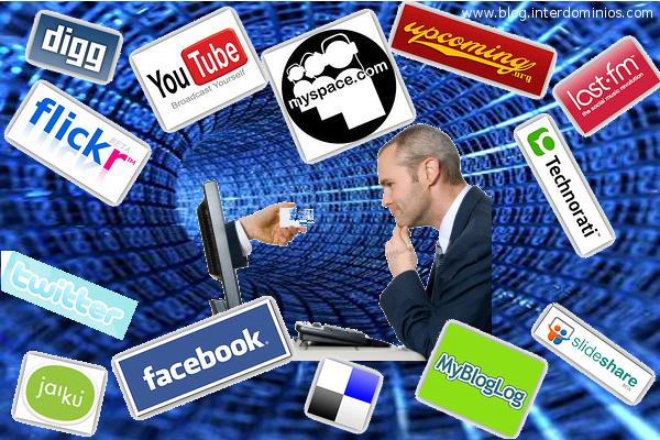 interdominios_marcas-y-empresas-en-redes-sociales