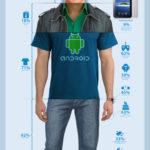 ¿Cómo es el usuario medio de Android?
