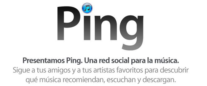 interdominios_musica-por-internet-la-nueva-radio