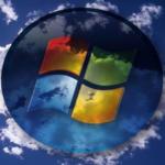 Office de Microsoft online y gratuito