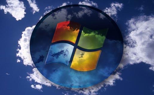 interdominios_office-en-la-nube