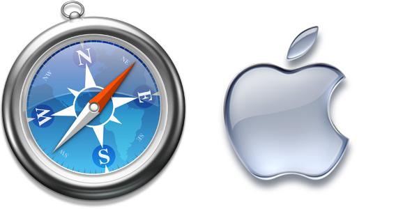 interdominios_safari-5-de-apple