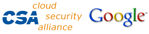 interdominios_seguridad-en-la-nube-y-google