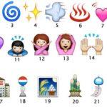 ¿Qué significan los iconos de Whatsapp?