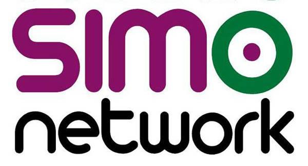 interdominios_simo-network