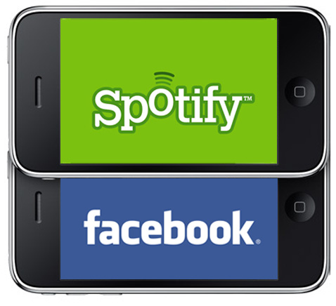 interdominios_spotify-en-facebook
