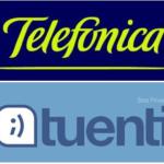 Telefónica compra el 90% de Tuenti
