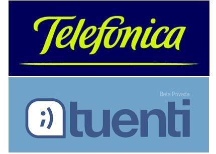 interdominios_telefonica-compra-el-90-de-tuenti